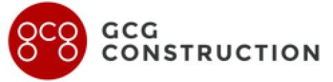 GCG Construction Inc.