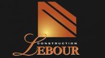 Construction Lebour
