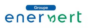 Groupe Éner-Vert Inc - Ener-Green Group Inc.
