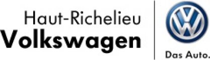 Volkswagen Saint Jean sur Richelieu