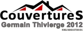 Couvertures Germain Thivierge Inc