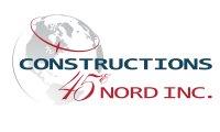 Constructions 45E Nord inc.