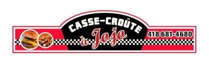 Casse Croute à JOJO
