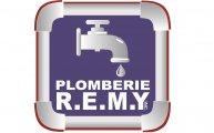Plomberie R.E.M.Y Inc