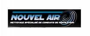 Nouvel Air 2001