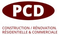 Projets Charles Dufour Inc