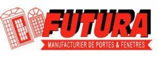 FUTURA Manufacturier de portes & fenêtres