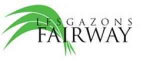 Les Gazons Fairway