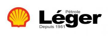 Pétrole Léger Inc