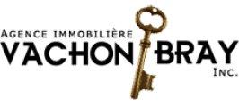 Agence Immobilière Vachon Bray Inc.