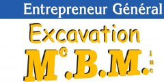 Excavation Mc B M Inc