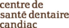 Centre de Santé Dentaire Candiac