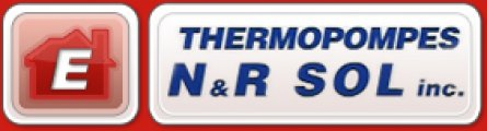Thermopompes N&R SOL Inc.
