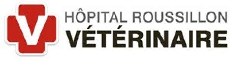 Hôpital vétérinaire Roussillon