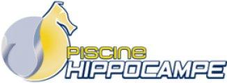 Piscine Hippocampe