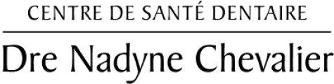 Centre de Santé Dentaire Nadyne Chevalier