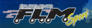 Équipements FLM Sport
