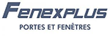 FENEXPLUS