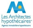 Les Architectes hypothécaires
