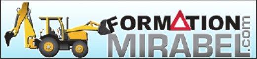 Formation Mirabel Inc