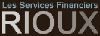 Services Financiers Rioux
