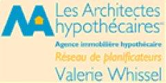 Valerie Whissel  Courtier Hypothécaire Architecte Hypothécaire