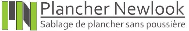 Plancher Newlook Sablage De Plancher 100% Sans Poussière
