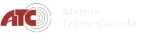 Alarme Trans-Canada Ltée