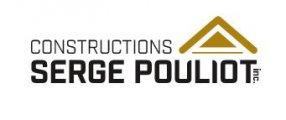 Constructions Serge Pouliot Inc