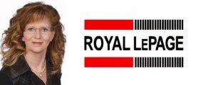 Carole Bourassa Courtier Immobilier Royal Lepage Plus