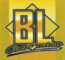 BL Construction