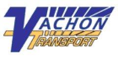 Vachon Transport Inc