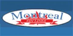 Montreal Van Lines