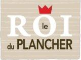 Le Roi du Plancher