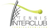 TENNIS INTERCLUB