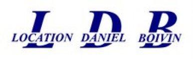 Location Daniel Boivin