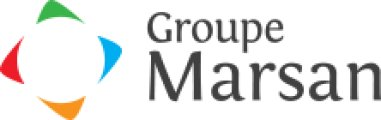 Groupe Marsan