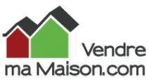 VendreMaMaison.com