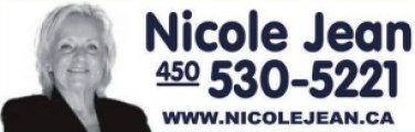 Nicole Jean Courtier Immobilier Via Capitale