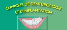 Clinique De Denturologie St-Hyacinthe Inc