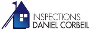 Les Inspections Daniel Corbeil