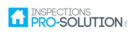 Inspections Pro-Solution Inc.