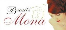 Beauté Mona