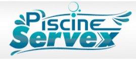 Piscine Servex