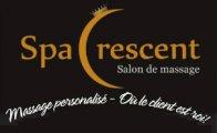 Spa Crescent