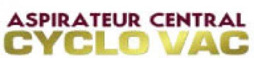 Cyclo Vac Laval