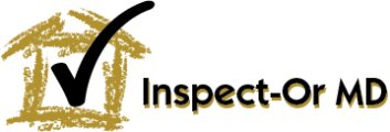 INSPECT-Or MD