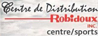 Centre de Distribution Robidoux Inc