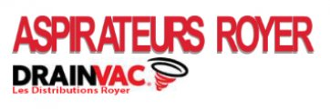 Les Distributions Royer Inc