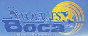Agence De Voyage Boca